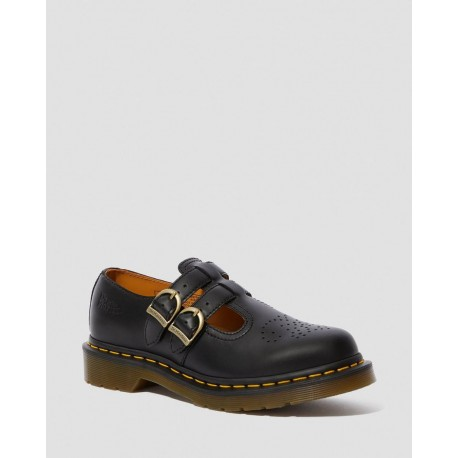 Chaussures Dr Martens